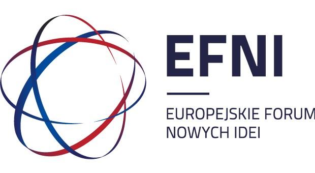 Europejskie Forum Nowych Idei, Sopot 2013