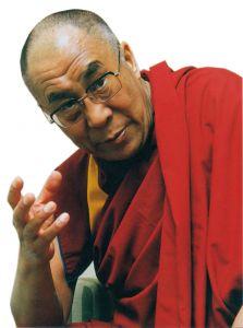 dalai-lama-118553-m