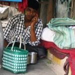 Prasowacz Arun