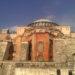 Stambulski huzun